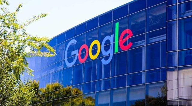 Italia gjobit Google me 102 milionë euro