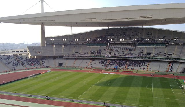 UEFA kompenson Stambollin, do t'i japë Superkupën e Europës