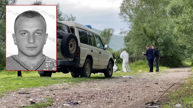 Ekzekutohet 32-vjeçari në Shkodër, Endri Mustafa i zhdukur