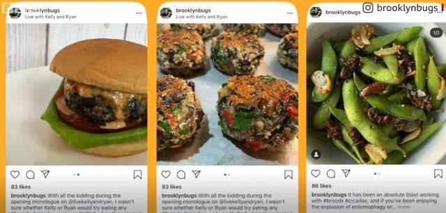 Video / Shefi i kuzhinës që gatuan 'burger-bomba' e sushi me