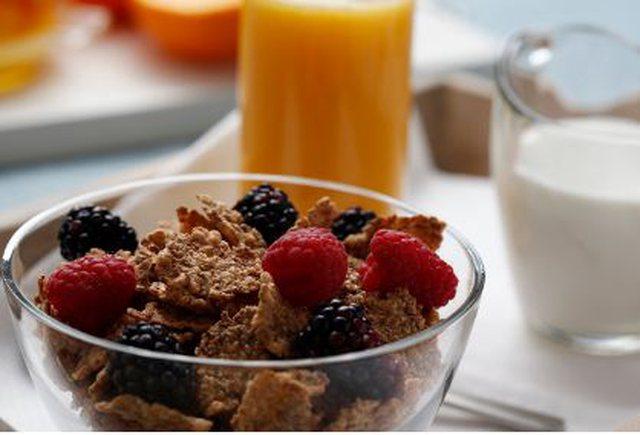 Ja çfarë duhet të dini për vaktin e mëngjesit në