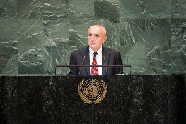 Shqipëria në Këshillin e Sigurimit/ Meta: Vendi ynë do e