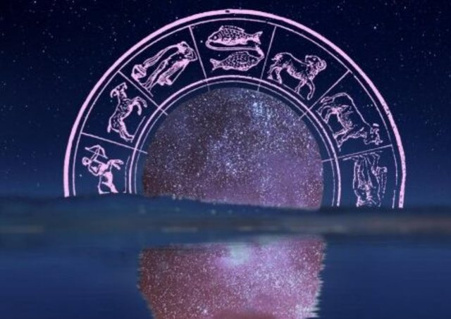 Horoskopi 15 Qershor, ja çfarë kanë parashikuar yjet për