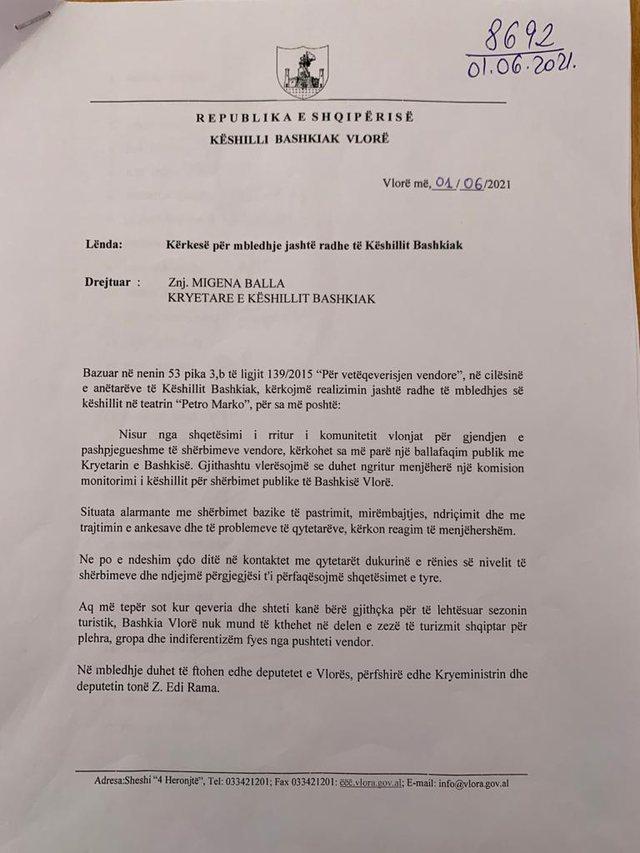 """""""Gjyqi"""" ndaj Dritan Lelit, socialistët përballë"""