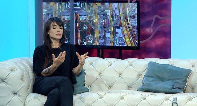 A duhen hapur shtëpitë publike në Shqipëri? Lekatari: Nuk