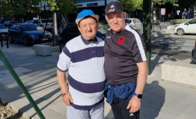Parodisti i Vlorës pa pension special/ Ish-deputeti: Jepini Manes