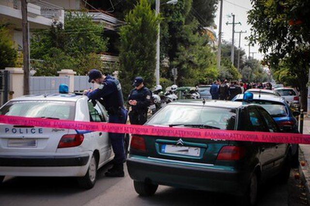 Krim brutal në Greqi, 45-vjeçari digjet për së gjalli dhe