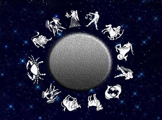 Horoskopi 17 Qershor, ja çfarë kanë parashikuar yjet për