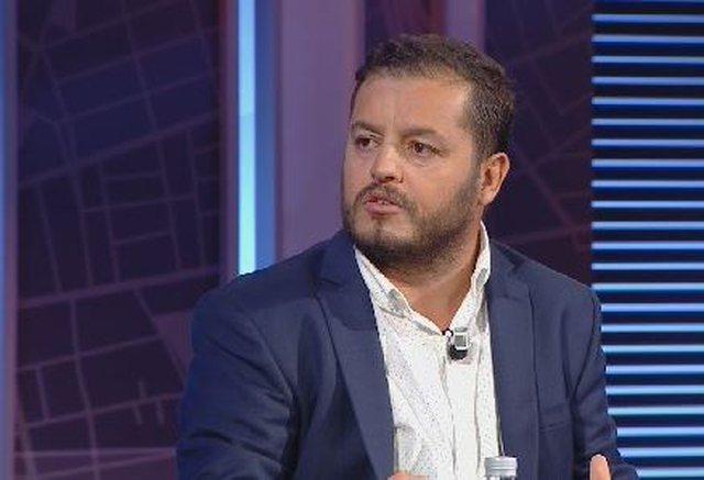 Kosova në dialog