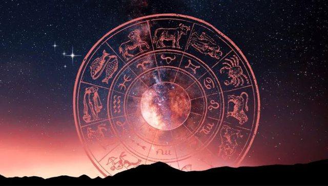 Horoskopi 18 Qershor, ja çfarë kanë parashikuar yjet për