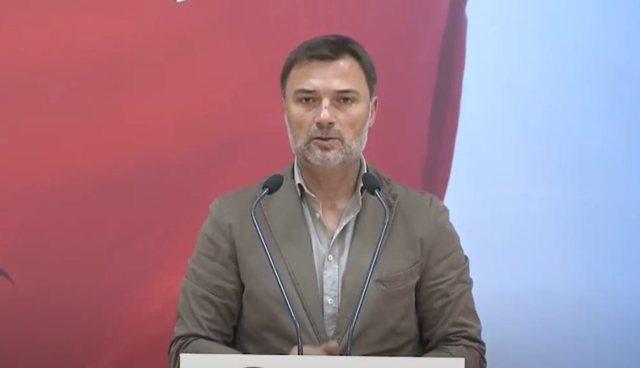 Kandidati i PSD-së në IKMT Shkodër, PD: Zyrtarizohet aleanca e