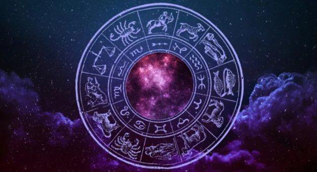 Horoskopi 25  Qershor, ja çfarë kanë parashikuar yjet për