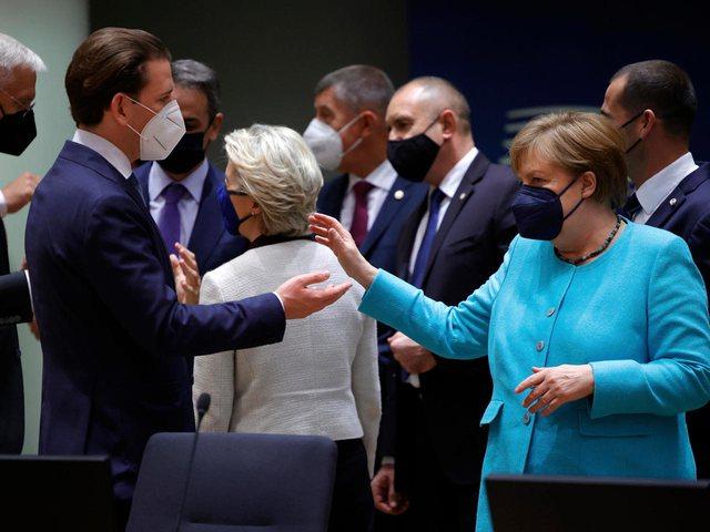 Dështojnë përpjekjet për një takim BE-Rusi