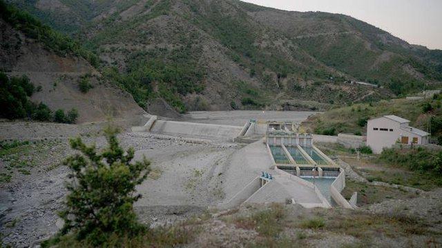 Beteja për lumenjtë e egër të Shqipërisë