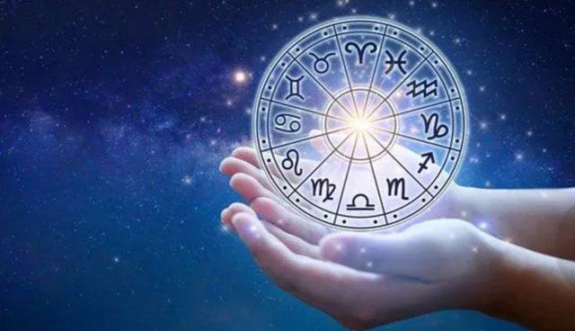 Horoskopi 21 qershor, ja çfarë kanë parashikuar yjet