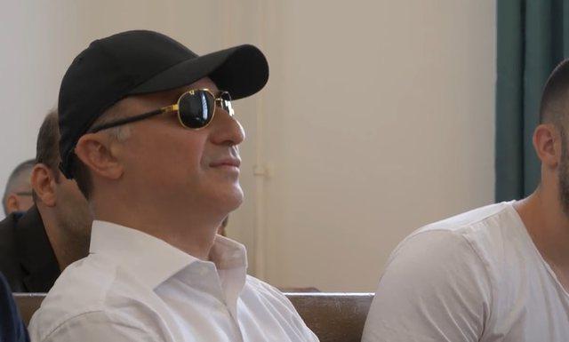 Zaev: Qeveria hungareze ka ndihmuar Gruevskin që të arratiset nga