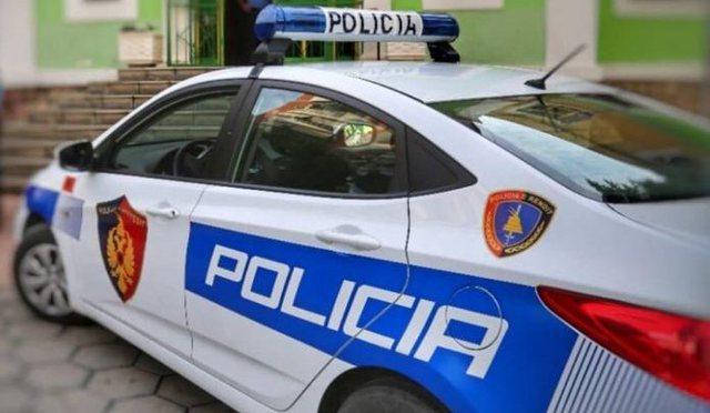 Nuk e aksidentoi polici, 55-vjeçarin me biçikletë e goditi i