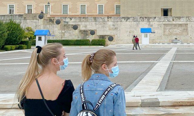 Varianti Delta dominon Greqinë, 219 të infektuar në një