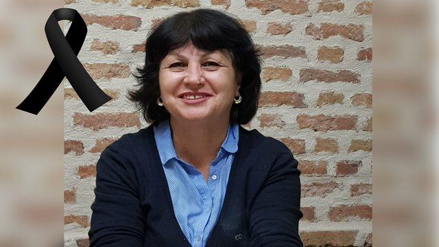 Ndahet nga jeta shkrimtarja dhe gazetarja Vera Isaku