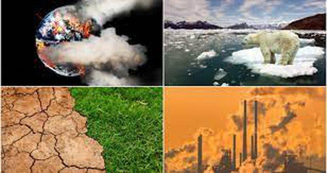 Takimi për klimën në Napoli, G20: Ambicje më e madhe,