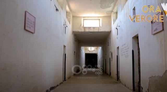 Historia e Burgut  famëkeq të 7 Penxhereve, që vuri nën hije