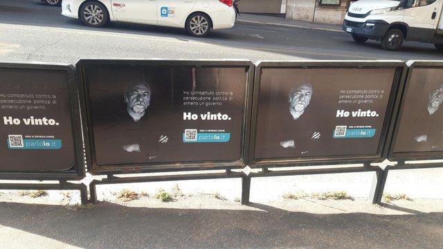 """""""Unë fitova! Francesco Becchetti vijon ti bëjë jehonë"""