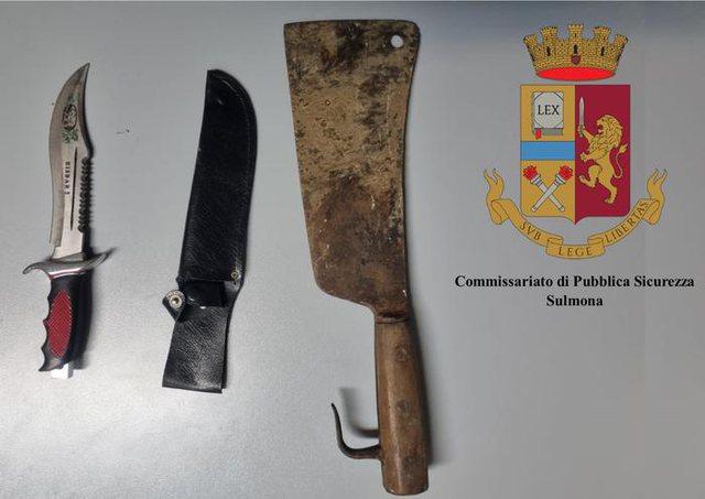 E rëndë në Itali, shqiptari godet me thikë ish-gruan, plagos