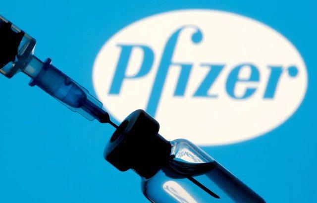 Pfizer: Doza e tretë e vaksinës rrit mbrojtjen  ndaj variantit Delta