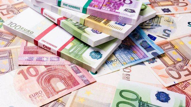 Fitoi 33 mln euro në lotari, por nuk  ia kishte idenë, gruaja gjen