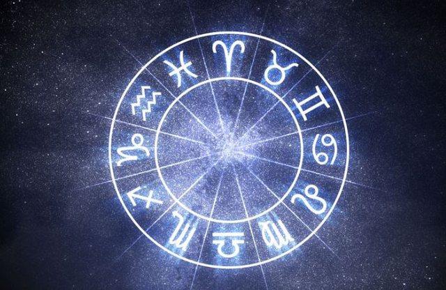 Horoskopi 30 Korrik, ja çfarë kanë parashikuar yjet
