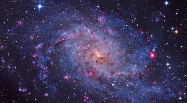 Horoskopi 31 Korrik, ja çfarë kanë parashikuar yjet për ju