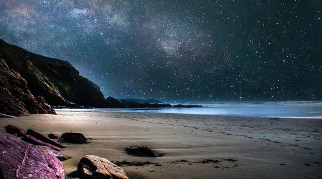 Horoskopi 1 Gusht, ja çfarë kanë parashikuar yjet për ju