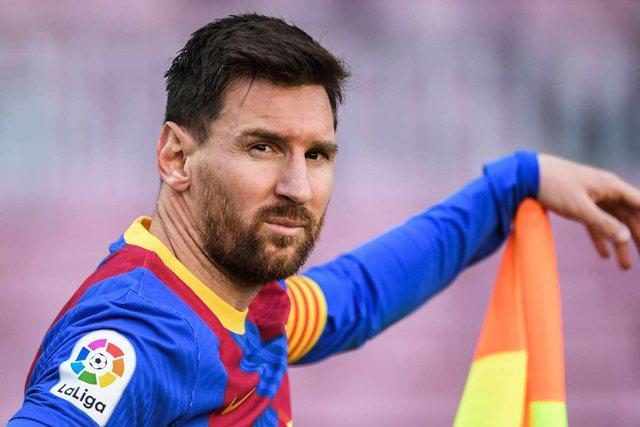 Rinovimi kthehet në problem, tani Barça frikësohet se mund