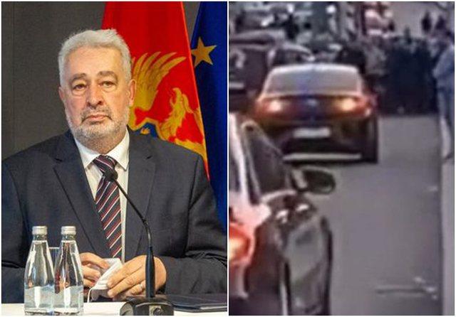 Ishte nisur për të takuar Merkel në Tiranë, kryeministri