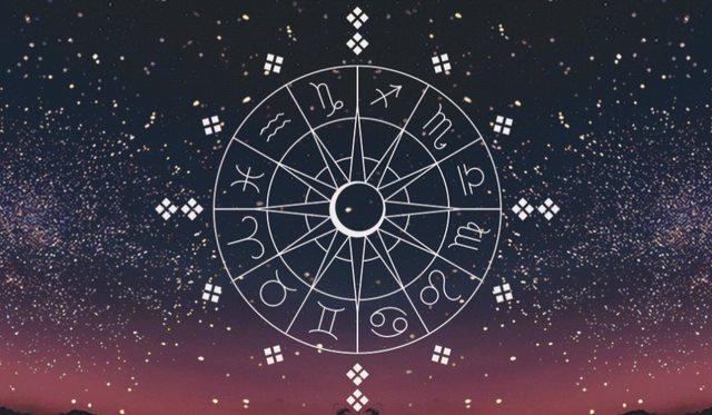Horoskopi 15 Shtator, ja çfarë kanë parashikuar yjet për