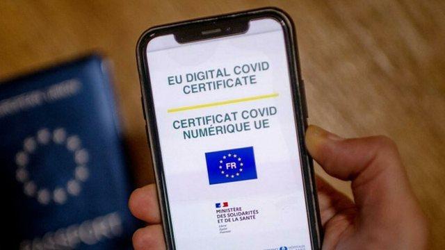 Pasaportë dixhitale Covid për Shqipërinë? BE merr vendimin