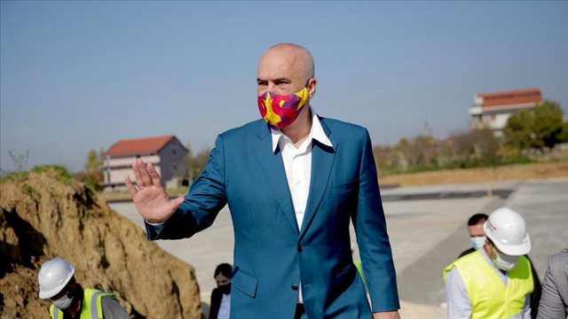 """Strehimi në """"Rama 3"""": 1 mln lekë për familjet e reja"""