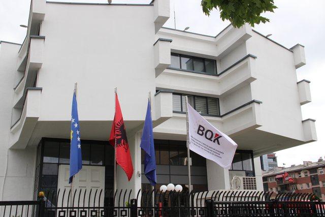 Rritet me 6,6% ekonomia në Kosovë, po punohet për sistemin e