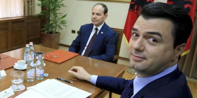 Pse Shqipëria dhe interesi kombëtar janë duke u dëmtuar