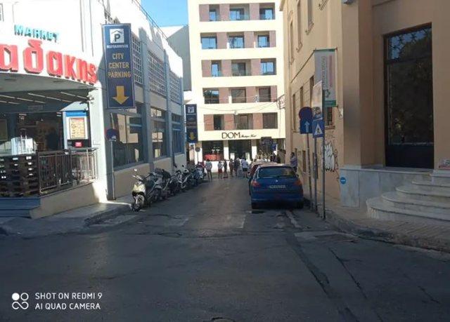 Pamjet e para nga tërmeti që shkundi Greqinë, dëme të