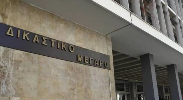 U lajmërua për bombë në Selanik, mediet greke: Alarmi ishte