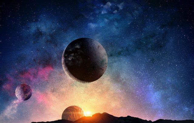 Horoskopi 28 Shtator, ja çfarë kanë parashikuar yjet për