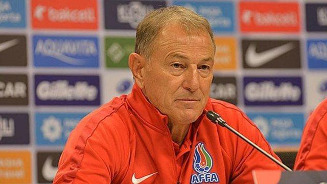 Kosova pa trajner, De Biasi drejt stolit të dardanëve?