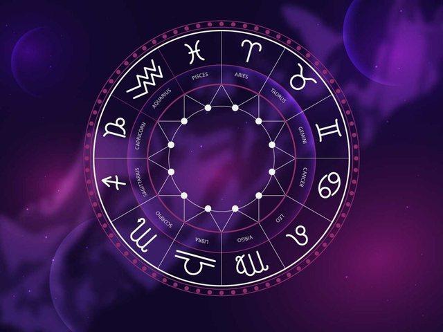 Horoskopi 14 Tetor, ja çfarë kanë parashikuar yjet për ju
