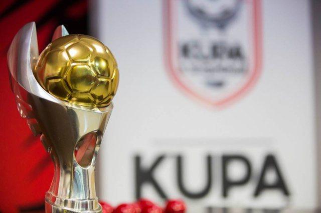 Dinamo avancon në Kupën e Shqipërisë, mësoni