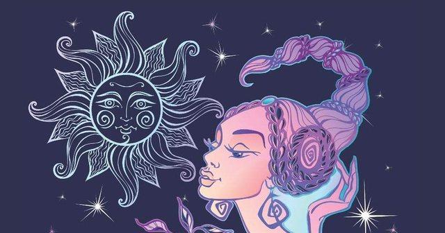 Nga Binjakët tek Akrepi, këto shenja të zodiakut nuk ju