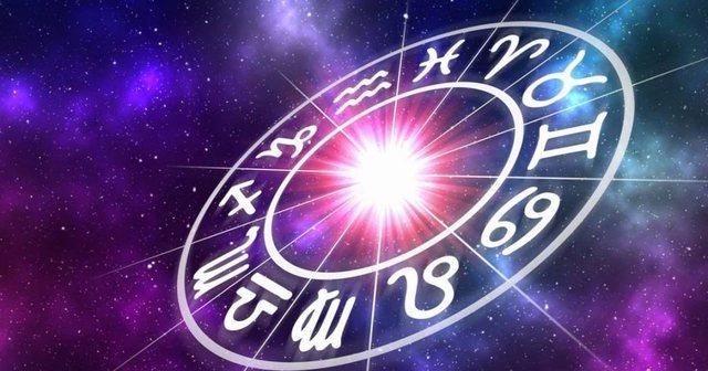 Horoskopi 22 Korrik, ja çfarë kanë parashikuar yjet