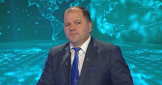 Maliqi: Rilindja grabiti 2 mandate në Berat, ja provat. Ky sekt kriminal