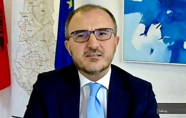 Shqipëria në Këshillin e Sigurimit, Soreca: Ditë historike,