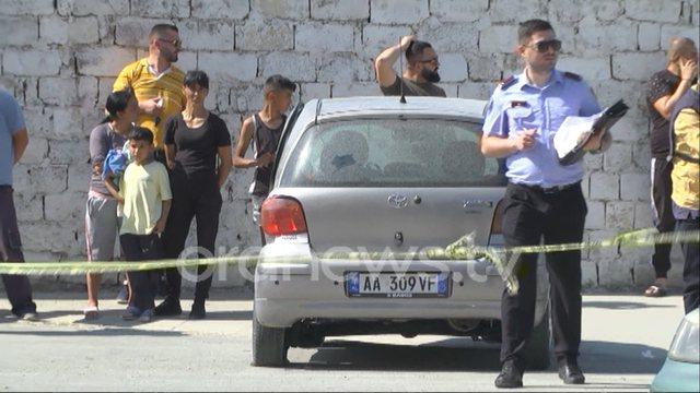 Aksidentohet për vdekje i forti i Yzberishtit, u përplas nga